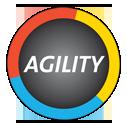 http://prnbloggers.files.wordpress.com/2012/07/agility-logo.png?w=127&h=125&h=125
