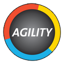 http://prnbloggers.files.wordpress.com/2012/07/agility-logo.png?w=500