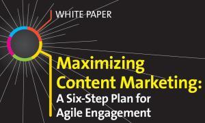 cm marketing paper