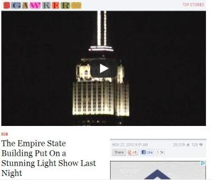 empire gawker