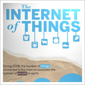 earnies12-infographic-CiscoInternet