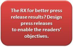 PR RX