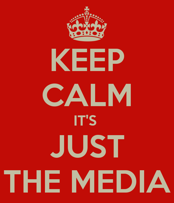 keep-calm-its-just-the-media