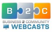 b2c webcast