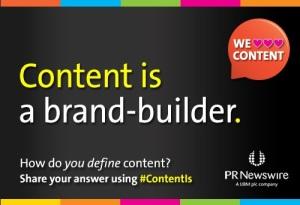 CMW_SocialNibbles-ContentIs-Brand-builder