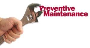 preventive_maintenance