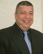 Raul Escalante esraul1@gmail.com raulescalantevoice.blogspot.com