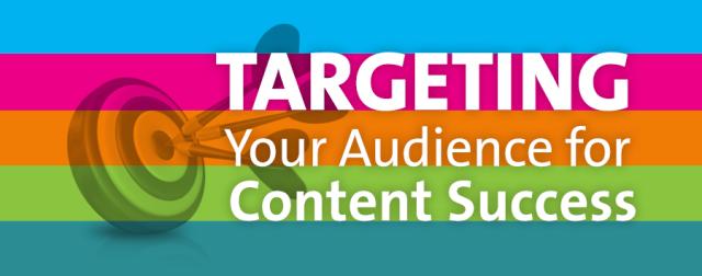 blog_TargetedAudience