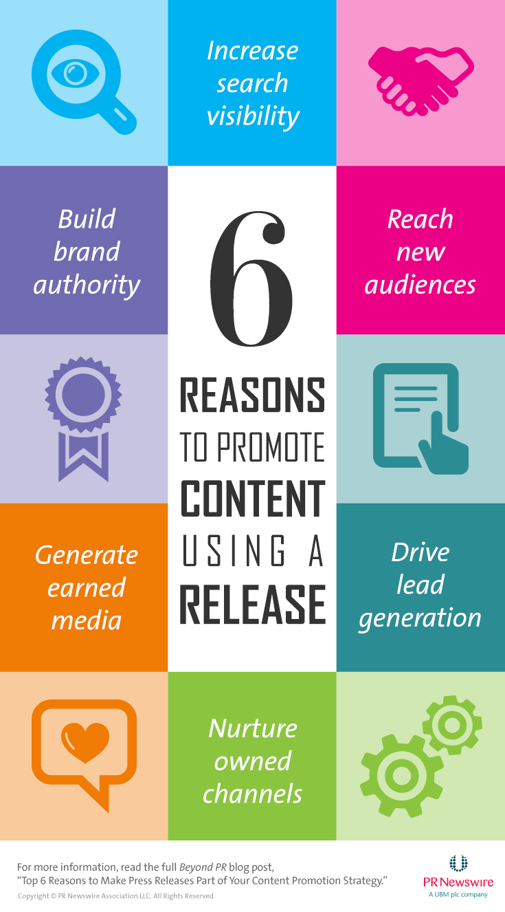 what marketing strategies should mcm use These 25 restaurant marketing ideas and strategies will help you increase your revenue, grow your business, and attract attention from growling stomachs everywhere restaurant marketing tip use instagram to promote your business' best visual content show off your storefront.