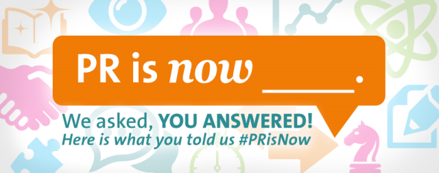 blog_PRisNow_RESULTS