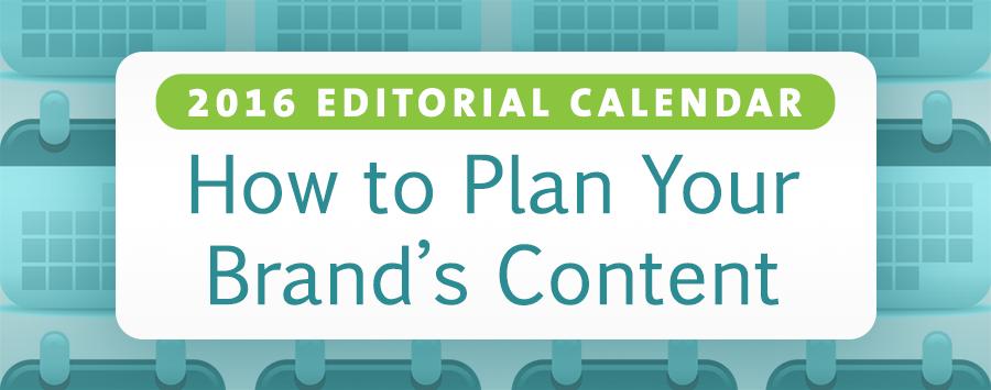 blog_Editorial Calendar Planning