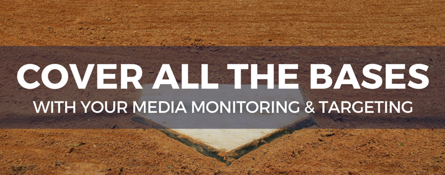 Media Monitoring and Targeting Buyer's Guide: Questions to ask before investing in brand monitoring, media outreach, distribution and reporting tools