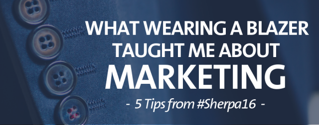 MarketingSherpa 2016 Tips for Marketers