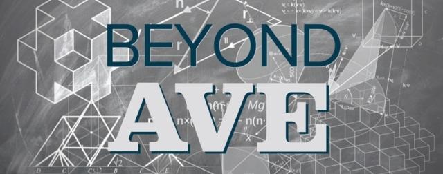 Beyond Ad Value - PR Measurement Tips