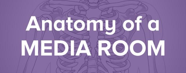 anatomy-of-a-media-room