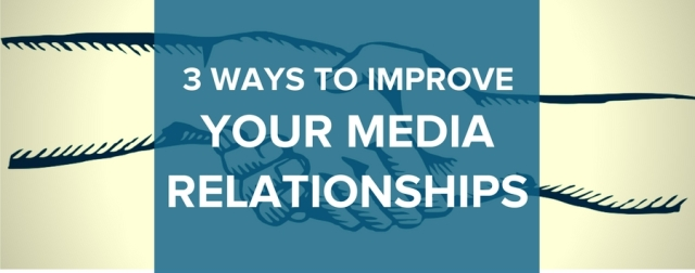 how-to-improve-your-journalist-relationships