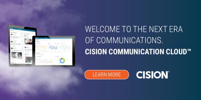 cision-communication-cloud-new-era-of-earned-media