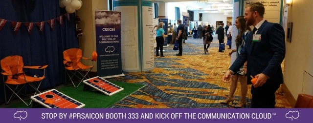 prsa-international-conference-booth-333-cision