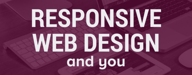 responsive-web-design-and-your-content-marketing