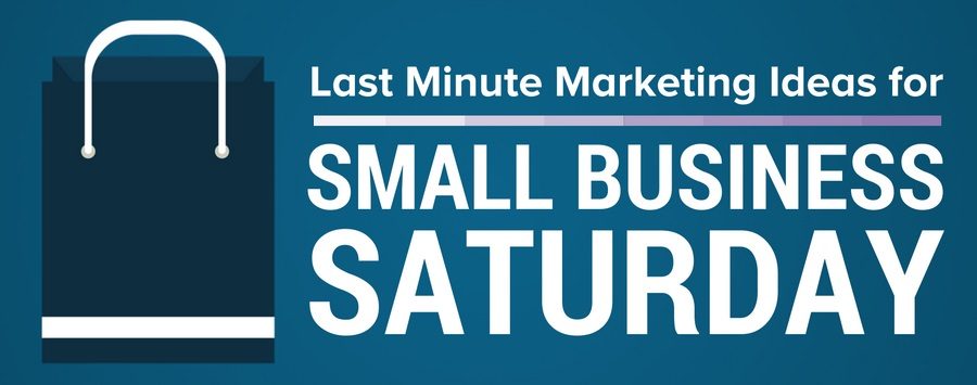 pr small business saturday Lemoyne, pa (prweb) november 21, 2017 -- join the west shore plaza for its first-ever shop small crawl on small business saturday, november 25, 2017 shoppers are invited to stroll among the plaza's small businesses while enjoying pop-up concerts by local and national performers.