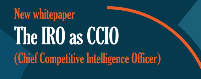 ccio_header