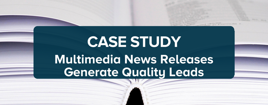 brand pr case study Case studies join now resource learn from a case study how a cat litter brand took on larger brands and forged an this case study examines how the pr team.